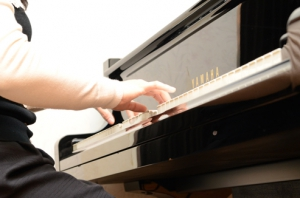 piano_musicmaster